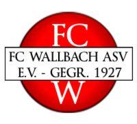 20091002_1004721788_fcw_logo_09_weiss